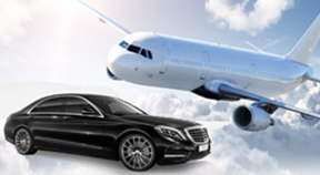 Venice Airport transfer