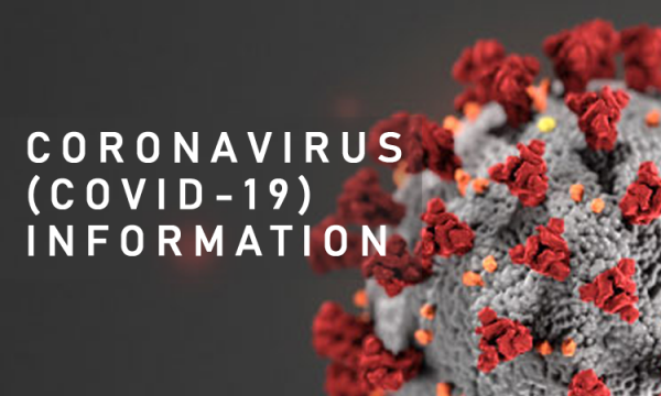 Event Cancellations in Venice until 03-04-2020 - Coronavirus
