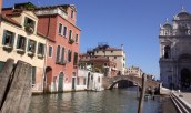 Absolute Venice: combined city tour