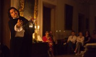 The Barber of Seville  | Musica a Palazzo | Venice Chamber Opera Tickets