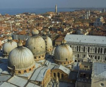 VENICE IN A DAY, COMBINATION TOUR
